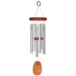 Woodstock Amazing Grace Small Chime 5818